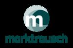 marktrausch GmbH
